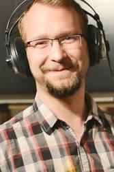 Profilový obrázek Lord Ampér