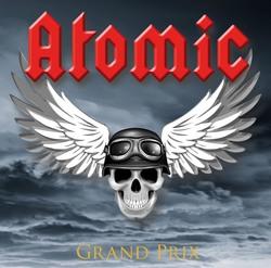 Profilový obrázek Atomic