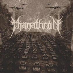 Profilový obrázek Thanathron