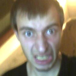 Profilový obrázek Mc Mimik