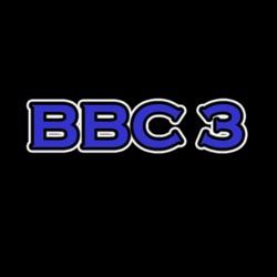 Profilový obrázek BBC 3