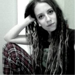 Profilový obrázek Terezezeieee