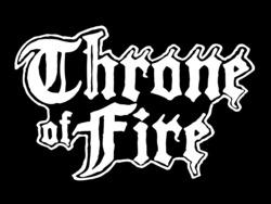 Profilový obrázek Throne of Fire