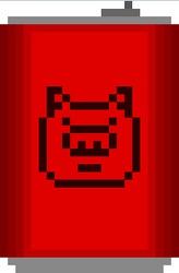 Profilový obrázek Woodcore