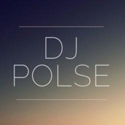 Profilový obrázek Dj Polse