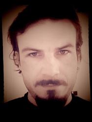Profilový obrázek Silent Creak
