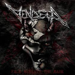 Profilový obrázek Vendeta