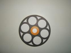 Profilový obrázek Slunečnice