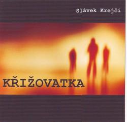 Profilový obrázek Slávek Krejčí