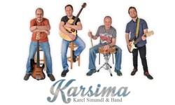Profilový obrázek Karsima