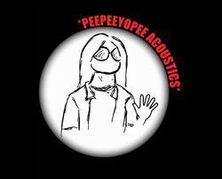 Profilový obrázek Peepeeyopee acoustics
