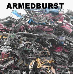 Profilový obrázek Armedburst