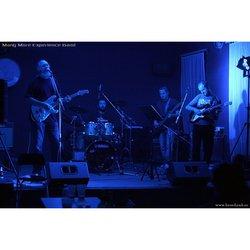Profilový obrázek Many More Experience Band
