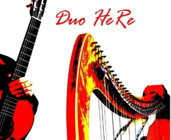 Profilový obrázek Duo HeRe