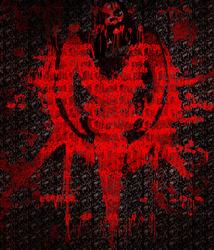 Profilový obrázek Sinister Sign