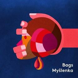 Profilový obrázek Bags