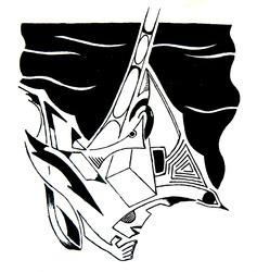 Profilový obrázek Okamžik