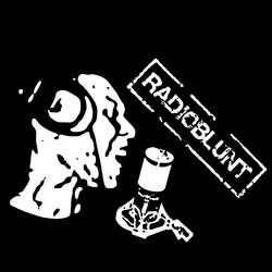 Profilový obrázek Radioblunt