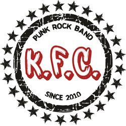Profilový obrázek K.F.C