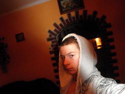 Profilový obrázek DJ P!ngu!