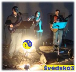 Profilový obrázek Švédská3