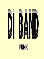 Profilový obrázek Di Band