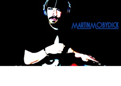 Profilový obrázek MartinMobydick