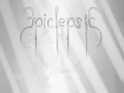 Profilový obrázek Epiclepsie