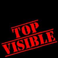 Profilový obrázek Visible