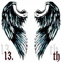 Profilový obrázek 13.th