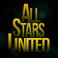 Profilový obrázek All Stars United