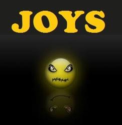 Profilový obrázek Joys