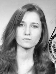 Profilový obrázek Anežka Kadlecová - Private Zone