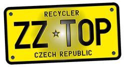 Profilový obrázek Zz top recycler