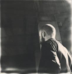 Profilový obrázek Aid Kid
