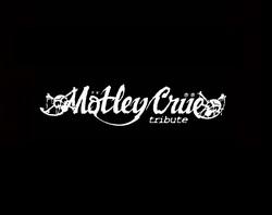 Profilový obrázek Mötley Crüe tribute