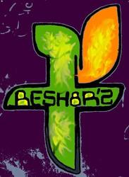Profilový obrázek FresH8r'Z