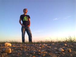 Profilový obrázek Style D a.k.a. Heartcore