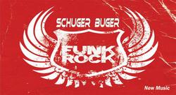Profilový obrázek Schuger Buger