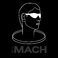 Profilový obrázek Petr Mach