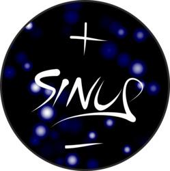 Profilový obrázek Sinus