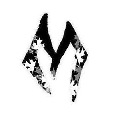 Profilový obrázek Mercyiless