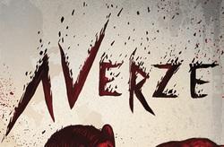 Profilový obrázek Averze