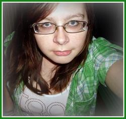 Profilový obrázek Andžés