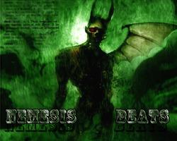 Profilový obrázek Nemesis beats