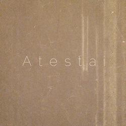 Profilový obrázek Atestai