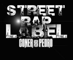 Profilový obrázek Street rap label