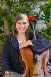 Profilový obrázek Zu Sebkova