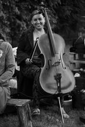 Profilový obrázek Zu&Cello