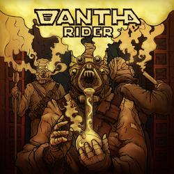 Profilový obrázek Bantha Rider